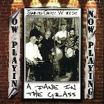 Stained Grass Window CD graphic